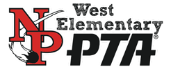 North Polk West PTA